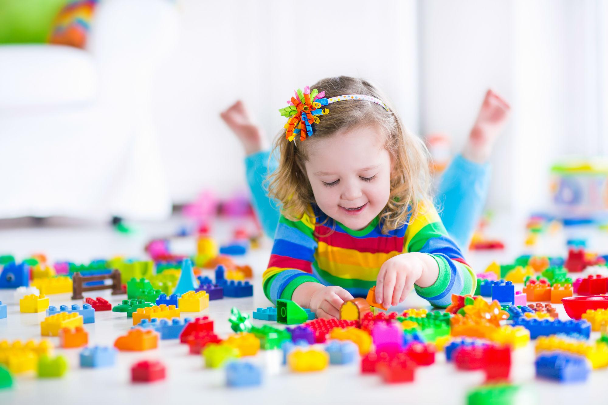MyBabysitter ca | Find a Babysitter in Calgary : My Babysitter
